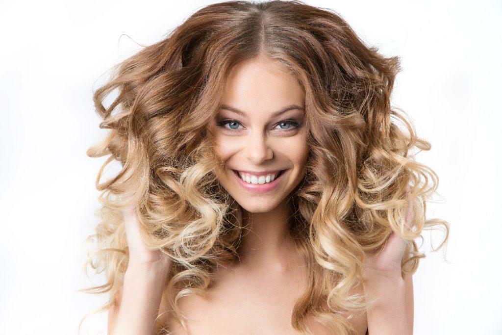 hair-tips.jpg